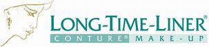 Long Time Liner - logo