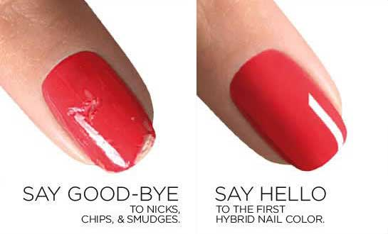Manicure-Shellac1