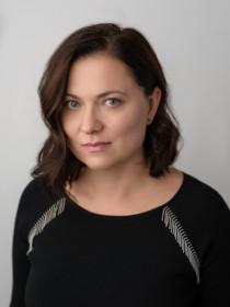 Lidia Kwiatkowska