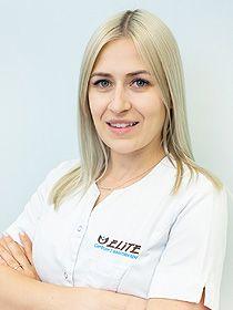 lek. Aleksandra Saletra-Bielińska