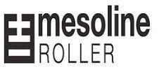Mezoterapia Mesoline roller