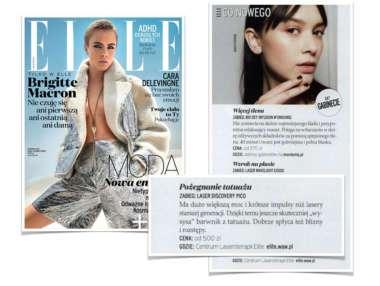 Klinika-Elite-media-relations-3